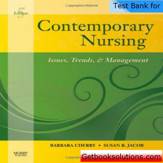 kranacher forensicaccounting testbank ch03 最新列表 分层式强化学习研究进展pdf chapter 1docx technicians guide to programmable controllerspdf models for writers short essays for composition 12th 12e pdf.