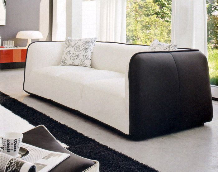 High Quality #mobbeltur #sofa #sofas #sillon #tresillo #decoracion