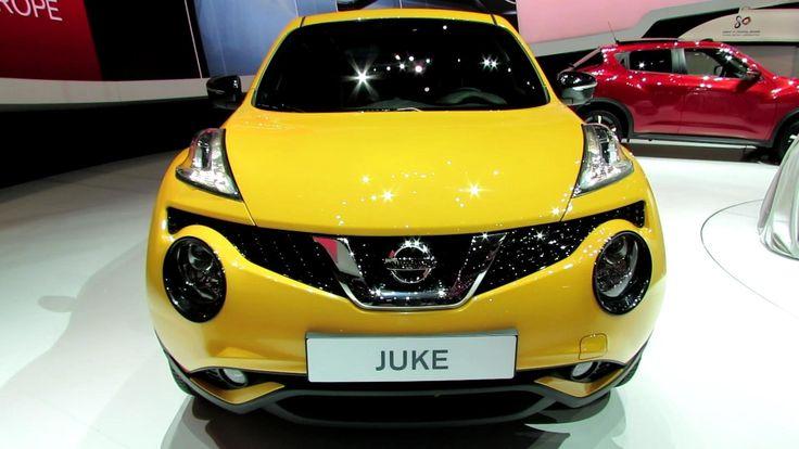 2016 Nissan Juke Price, Engine - http://carswoom.com/2016-nissan-juke-price-engine-3/