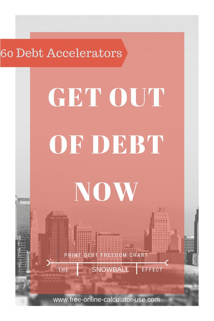 Best  Pay Off Debt Calculator Ideas On   Debt