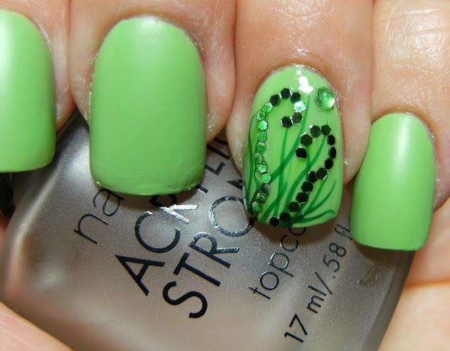 Las mejores +25 imágenes de Nails de Bernadette Harris en Pinterest ...