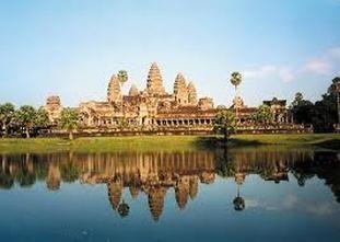 How to plan your Vietnam tour - Vietnam travel information