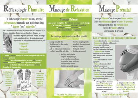 Best Massage Image  Communication Images On