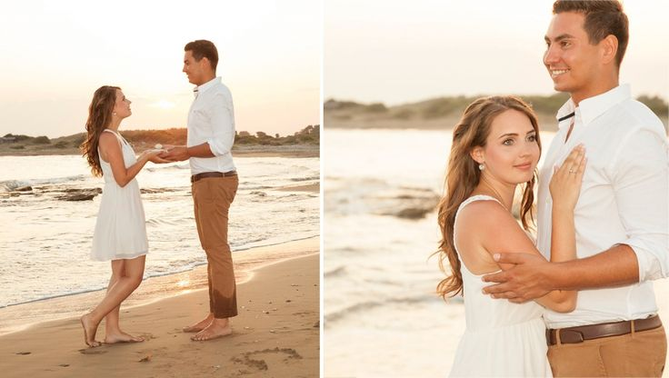 Verlobungsbilder_Meer