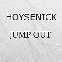 Housenick - JUMP OUT (Original Mix) by Housenick (HN) on SoundCloud