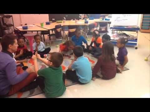Learning Common Lisp | Binary Monkeys
