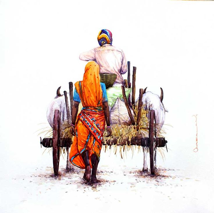 Image result for sivabalan paintings