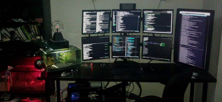 how to set up tripple monitor 750ti