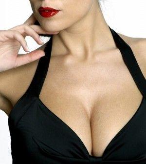 Fort Smith AR Plastic Surgeon Doctors - Breast