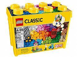 LEGO Classic 10698 Large Creative Box (790 pcs)