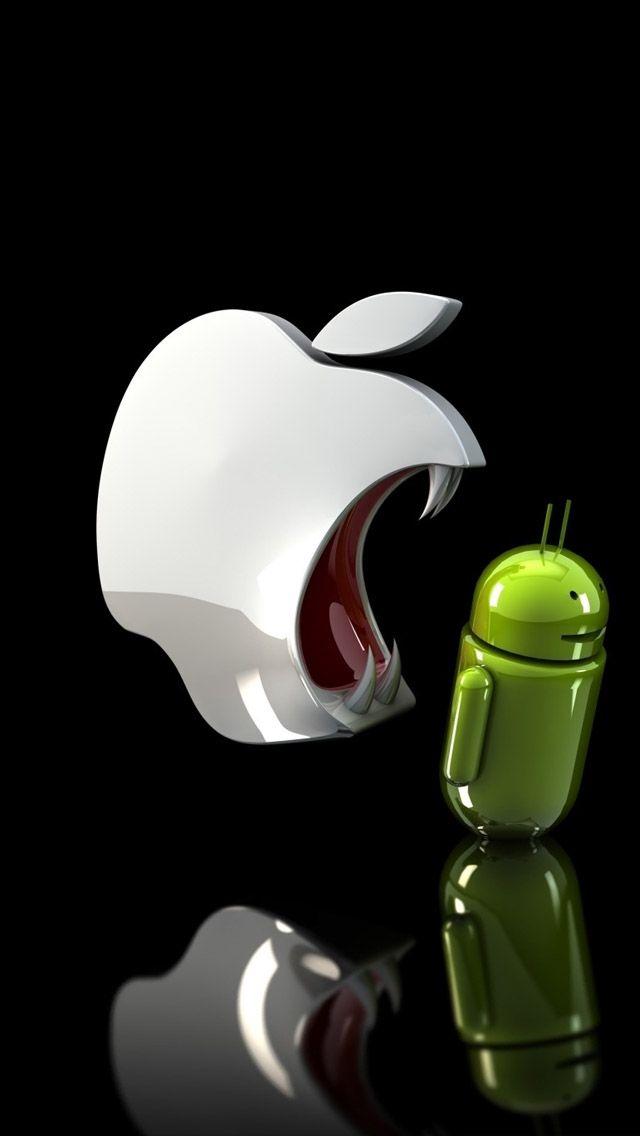 ... IPhone 5s fondo de pantalla Descargar    Fondos para iPhone, iPad fondos de pantalla Uno