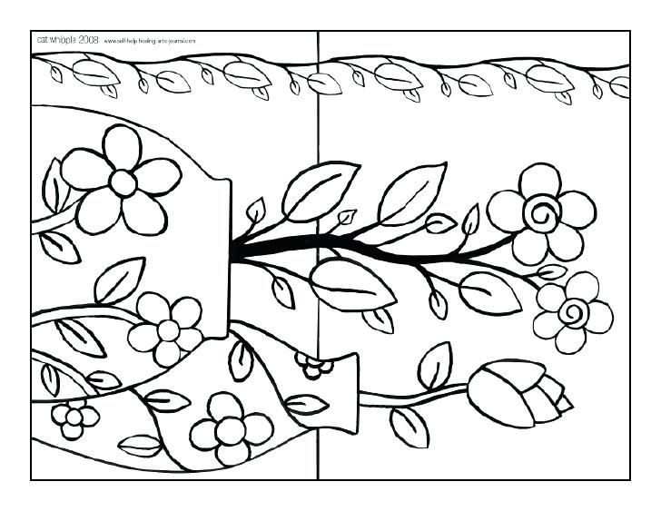 Image Result For Mary Engelbreit And Girls Of Different Colors Coloring Books Christmas Coloring Books Coloring Pages