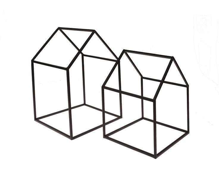 24 besten nordic style bilder auf pinterest nordischer stil schwarzer und deko. Black Bedroom Furniture Sets. Home Design Ideas