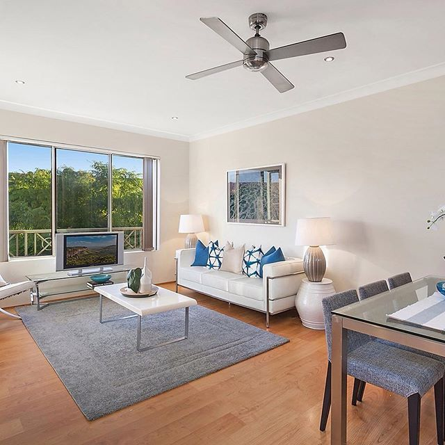 OPEN TODAY: Inspect 39/18 Morgan Street, Botany from 1pm today. This contemporary apartment provides an exceptional lifestyle haven of space, peace and privacy. It is located within minutes of Eastlakes Shopping Centre, buses and schools. See more on the website by clicking the link in my profile #marnieseinor #botany #apartment #eastlakes #apartmentliving #luxuryapartment #luxuryliving #sydneyrea #sydneyproperty #sydneyrealestate #sydneypropertyagent #sydneypropertysales #sydney…