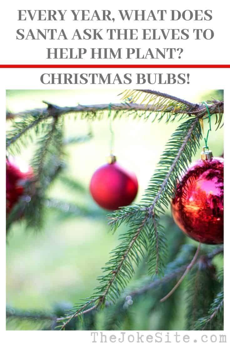 Joke List Funny In 2020 Funny Santa Jokes Christmas Jokes Christmas Humor