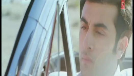 ▶ Anjaana Anjaani - Tujhe Bhula Diya- Remix (Video Full Song) - Video Dailymotion