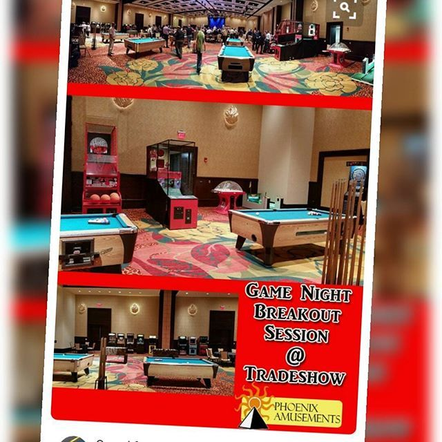 Trade Show Booth Quiz : Best images about tradeshow traffic builders or booth