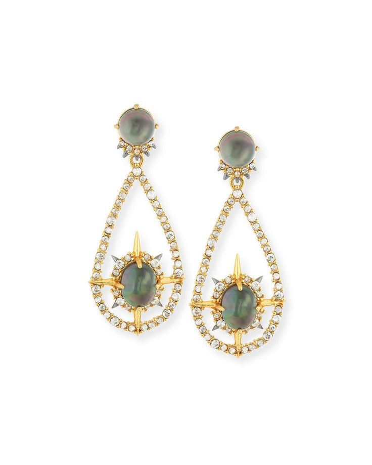 781 best Jewelry images on Pinterest | Accessories, Bags and Blushes