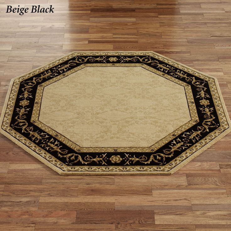 Octagonal Foyer Rug : Best decorative ideas images on pinterest bedspreads