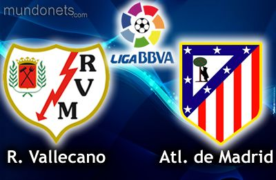 Rayo Vallecano – Atletico Madrid: avancronica, ponturi si pronosticuri 30.12