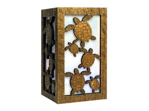Turtle Bathroom Decor: 25 Best Turtle Bathroom Decor Images On Pinterest
