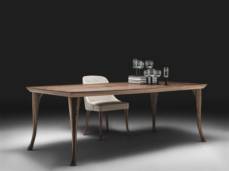 Statu Table #casa #casafurniture #table