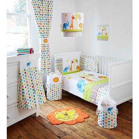 Asda Nursery Curtains Snakepress Com
