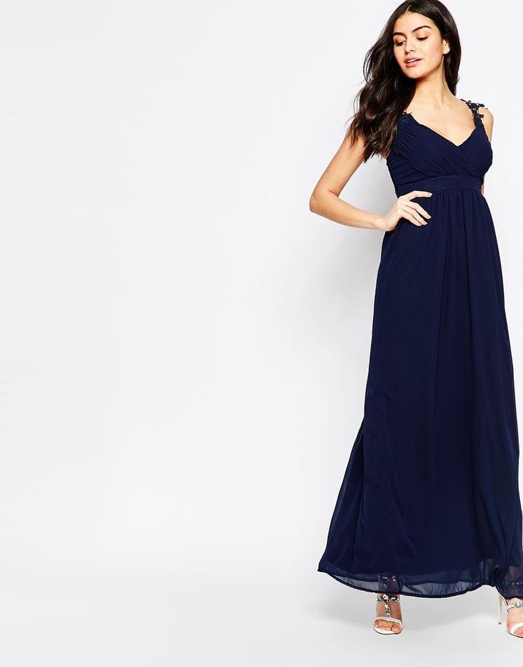 Occasion maxi dresses online