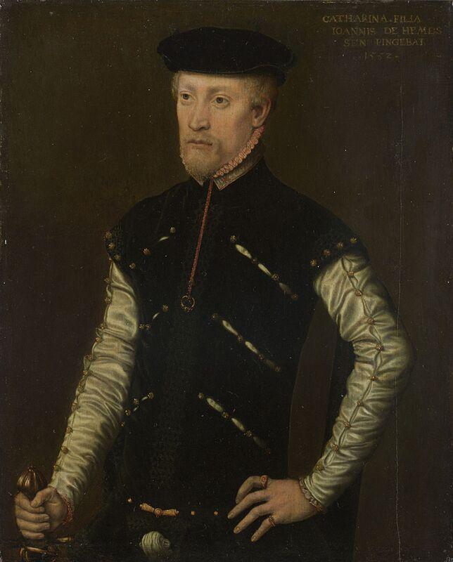 536 best Painters: Flemish: van Dael/van Kessel, Younger/Amsterdam ...