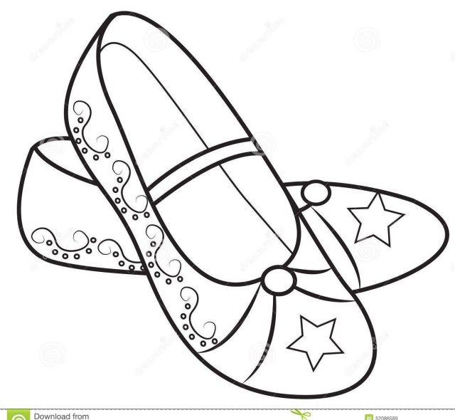 Pin Em Winter Coloring Page