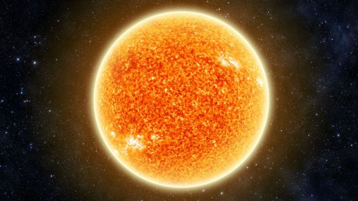 A new study shows that sunspot activity has not, in fact, increased in recent decades.
