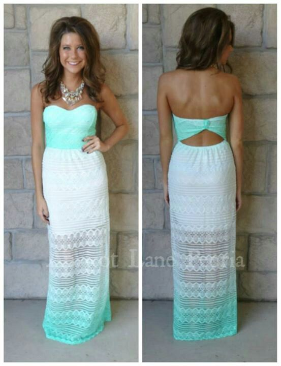 Best 25 engagement party dresses ideas on pinterest for Maxi dress for wedding reception