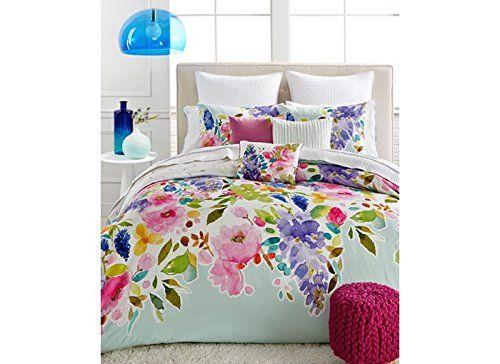 1000 Ideas About Mint Comforter On Pinterest Comforter
