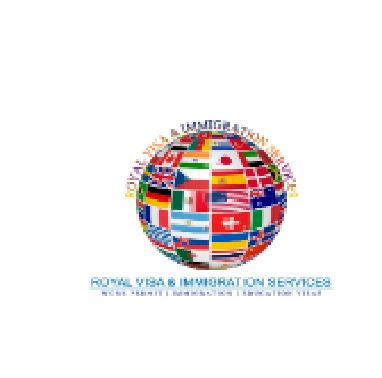 Royal Visas and Immigration Consultants In Hyderabad which assists Canada Permanent Residence Visa, Canada Work Permit Visa, Australia Permanent Residence Visa, Germany Job Seeker Visa, Canada Work Permit Visa, Australia Work Permit Visa, Germany Work Permit Visa and also deal with other famous countries
