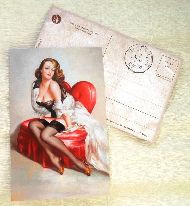 Пасхи, издательский дом фолиант открытки