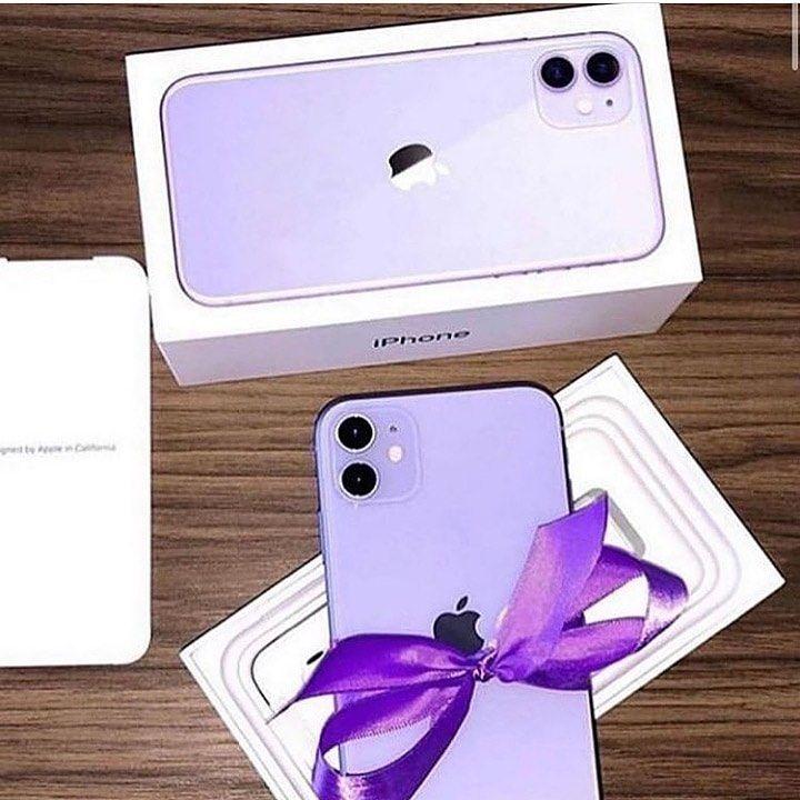 Tumblr Iphone Free Iphone Apple Iphone Accessories