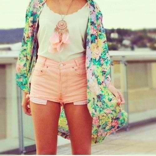 Love it! <3