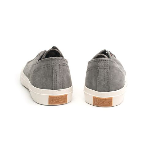 JACK PURCELL JACK OX
