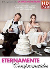 """Película: """"Eternamente Comprometidos"""""""