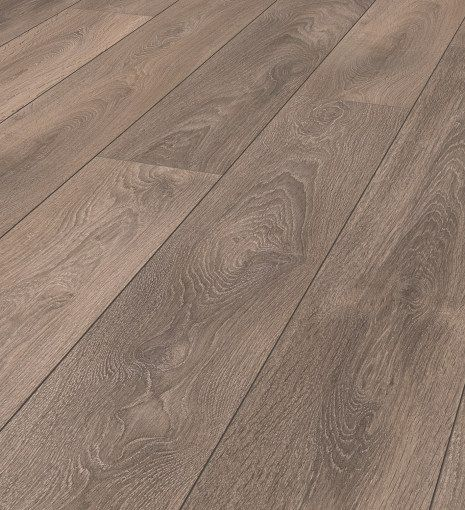 he flooring collection from Krono Original®. 8631