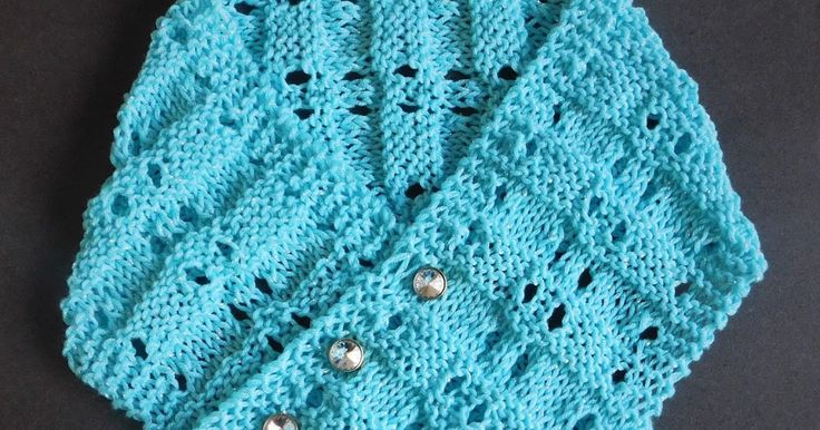 Intribute to Vera Lynn                     VERA Spring Scarf   DK Yarn  6mm needles    Cast on 24sts   Row 1:  S1, knit to end   R...