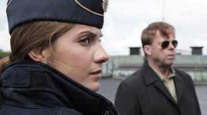Image result for Wallander Jussi