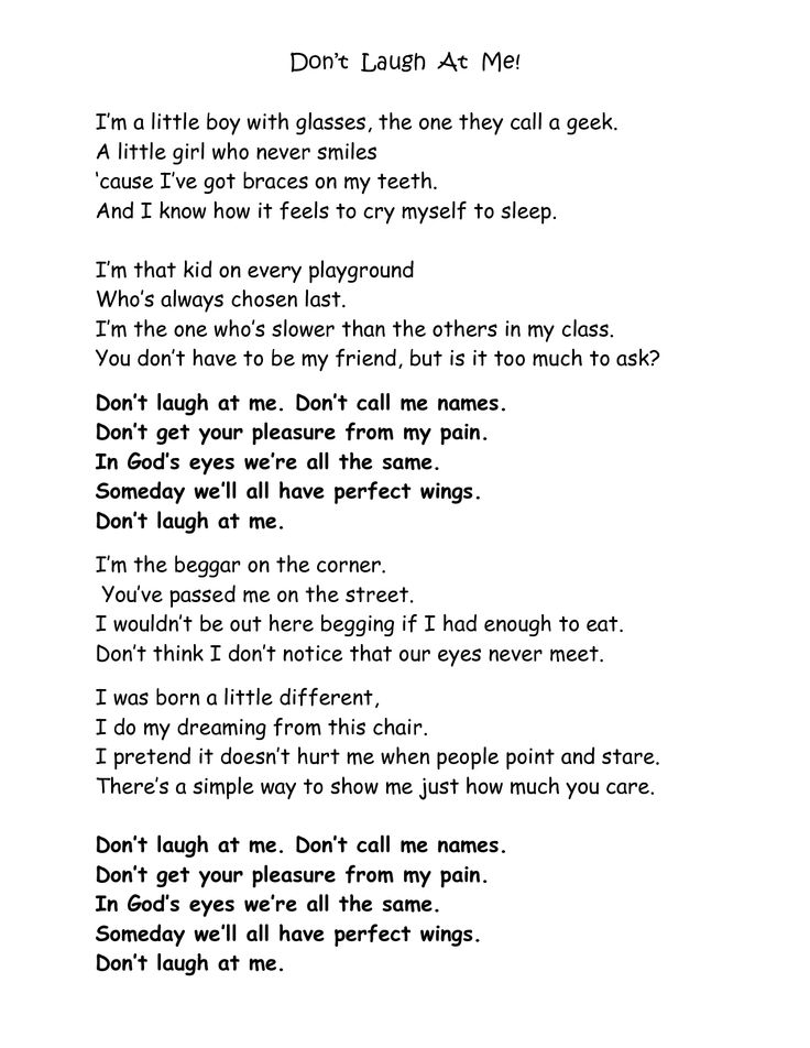 Lyric lyrics to same god : 10 best Everyday Life images on Pinterest   Funny stuff, Ha ha and ...