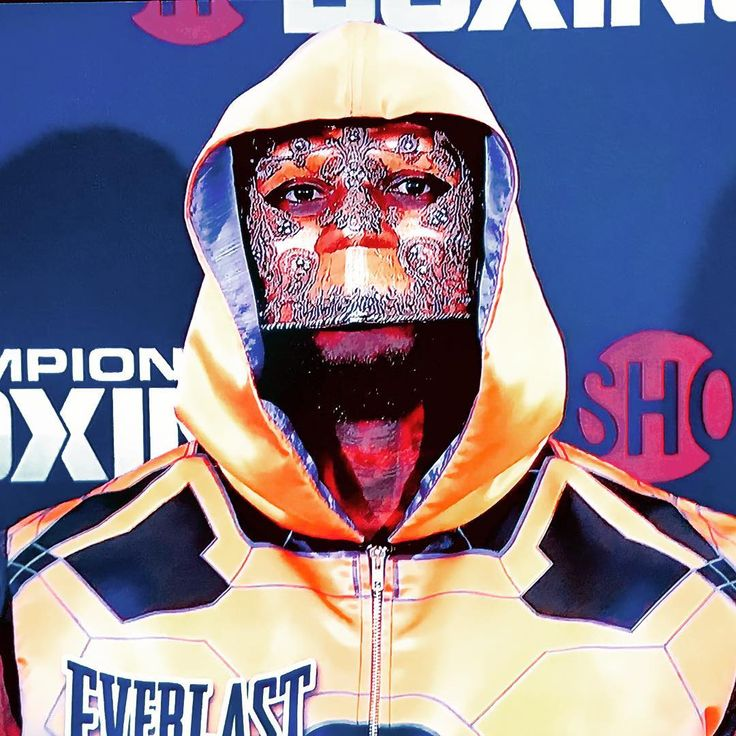 God bless both fighters.... Yall know Im rooting for DEONTAY BRONZE BOMBER WILDERSQUAAAD #Boxing #shosports #showtime #Deontaywilder #wilder #ortiz #Brooklyn #Jesussaves #floydmayweather #sweetscience #heavyweight #Heavyweightboxing #anthonyjoshua #Hbo #fights
