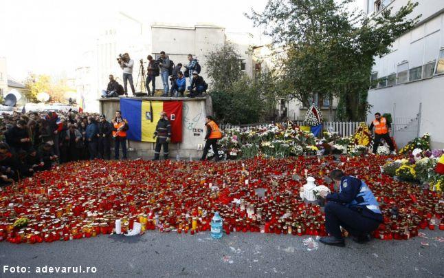 comemorare_victime_colectiv.jpg