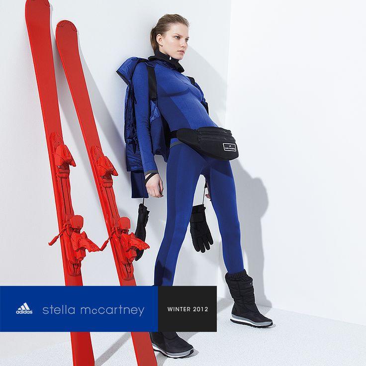 Продажа горнолыжной экипировки - костюм