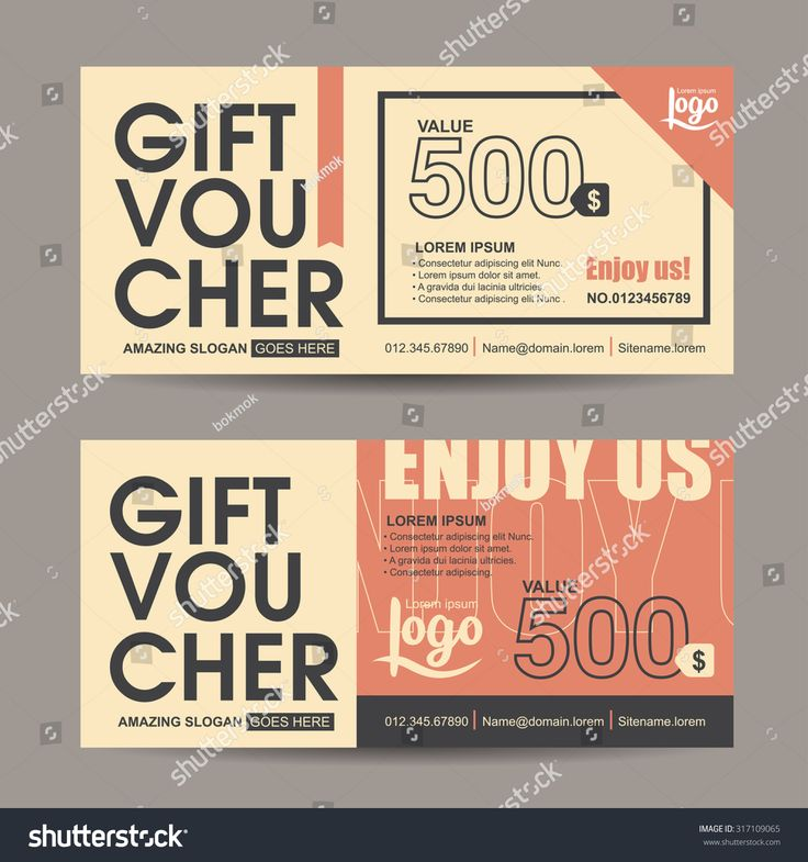 stock-vector-gift-voucher-template-with-vintage-pattern-retro-gift-voucher-certificate-coupon-design-template-317109065.jpg 1,500×1,600 pixels