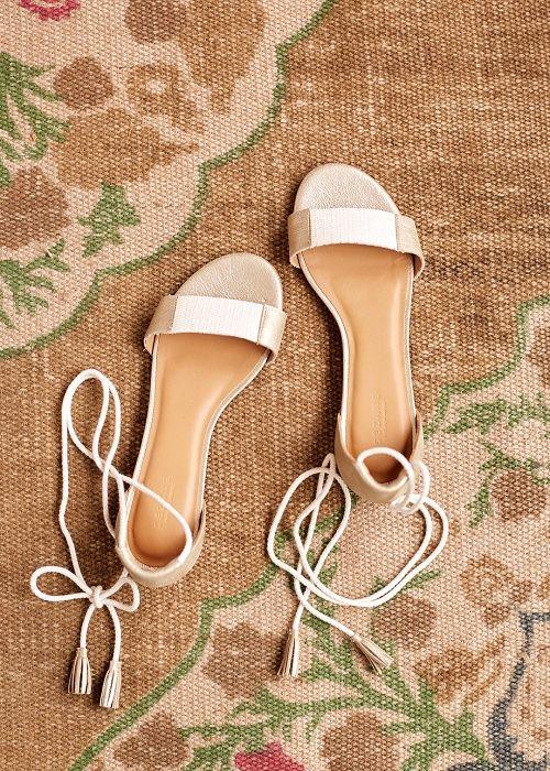 Chaussures - Bottines Amalfitaine JQBwLY