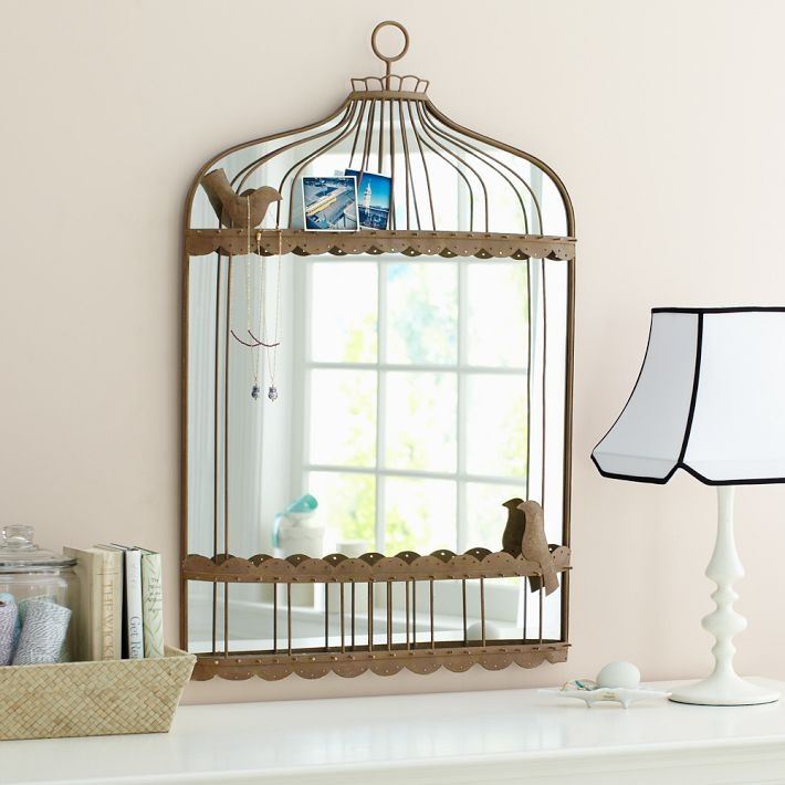 260 Best Images About Pottery Barn Teen On Pinterest