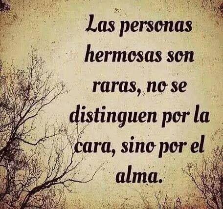 Frida #vientos del alma #